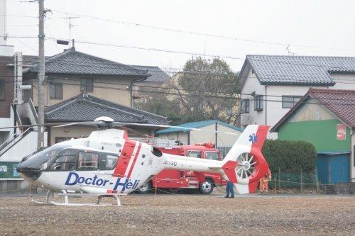 ドクターヘリ003.JPG