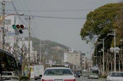 京都大文字IMG_7960.jpg